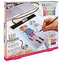 FASHION DESIGN LIGHT PAD