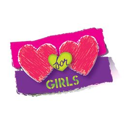 Hearts For Hearts Girls