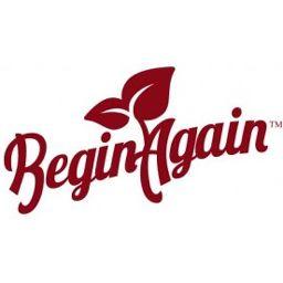 BeginAgain