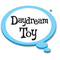 Daydream Toy