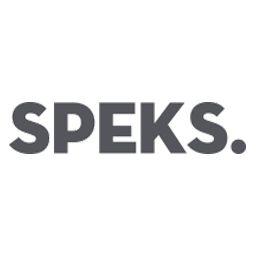 Speks