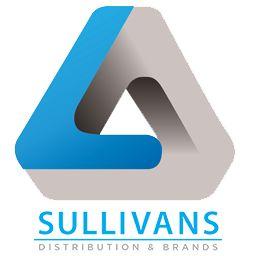 Sullivans Distribution